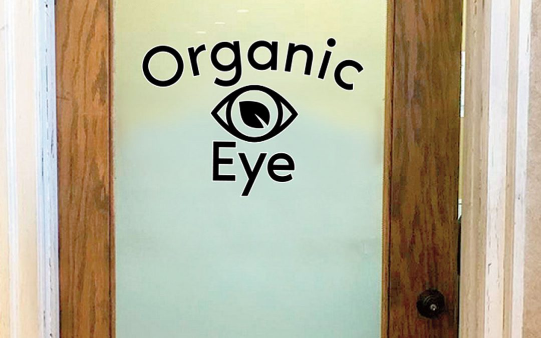 OrganicEye Tips