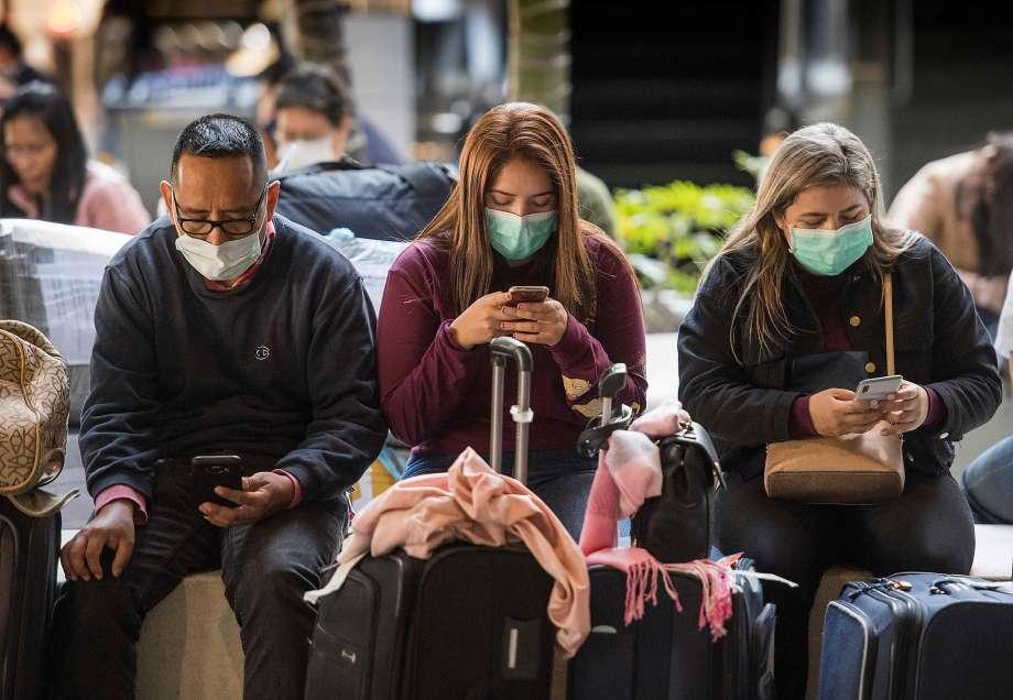 The COVID-19 (Coronavirus) Pandemic and the Organic Community