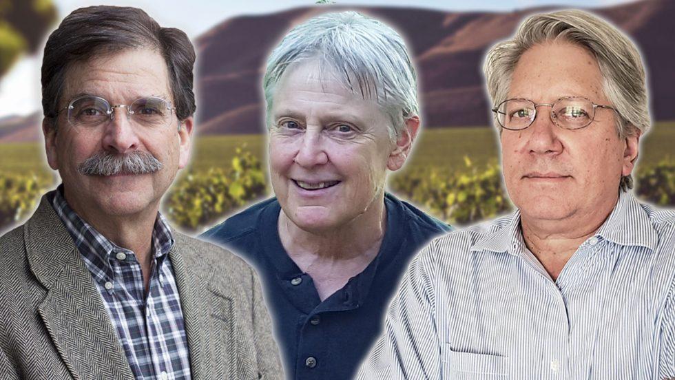 OrganicEye Leaders Testify at Fall USDA National Organic Standards Board Meeting